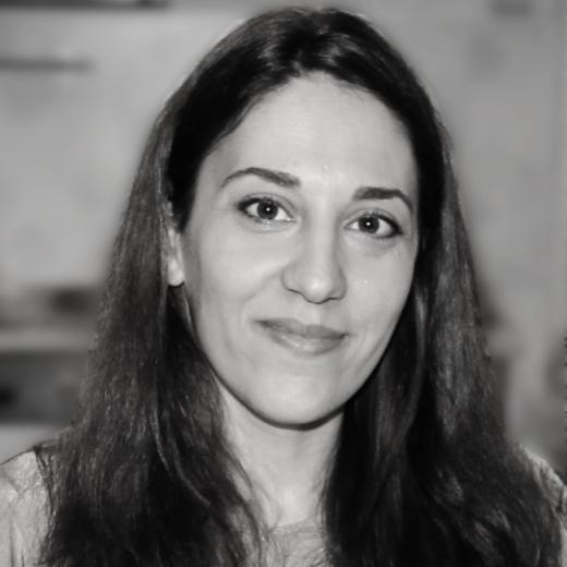 Stella Radicati