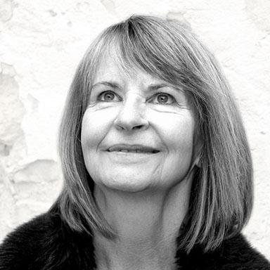 Eva Paulin