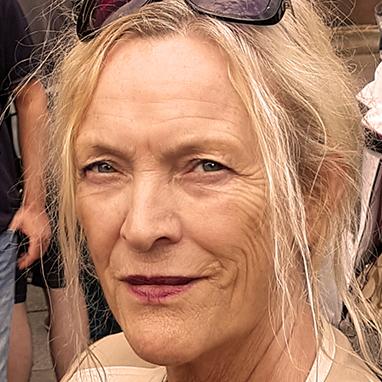 Dorothee Deimann